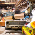 The Junk Pile