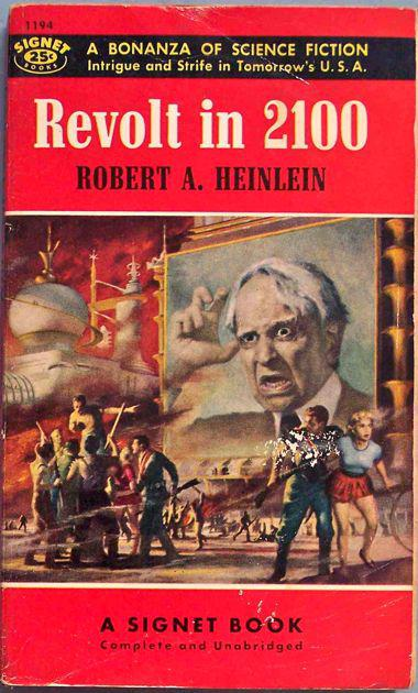 Image result for government tyranny robert heinlein""